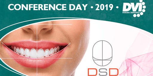 Araraquara - DSD (Digital Smile Design) - Conference Day 2019