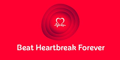 Perth 'Meet the BHF' event tickets