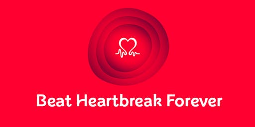 CANCELLED - Perth 'Meet the BHF' event