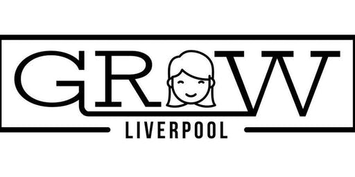 Grow Liverpool Consultation Saturday