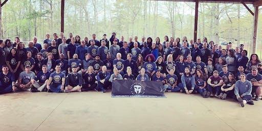 Veteran & Community Leaders Social