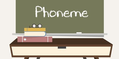MyES - Fantastic Phonemes with Phil