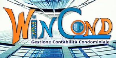 Palermo: 7 Giugno 2019 - Corso Base WinCond - il Gestionale per Amministratori di Condominio
