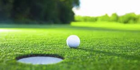 Colorado Springs Firefighters Foundation Golf Tournament tickets