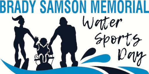 Brady Samson Memorial Water Sports Day