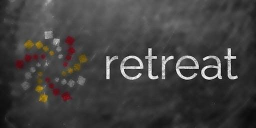 Course Design Retreat