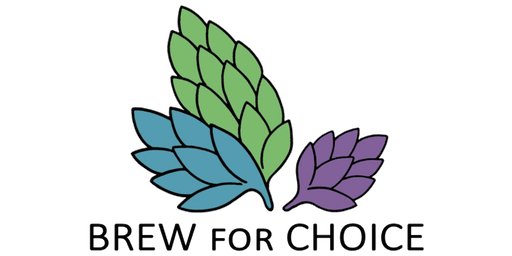 Brew for CHOICE 2019