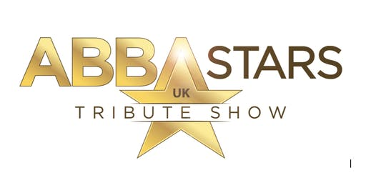 ABBA Stars UK Tribute Show