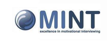 Motiviational Interviewing Training