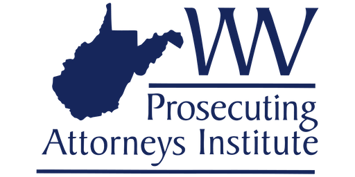 2019 Law Enforcement Tour - White Sulphur Springs