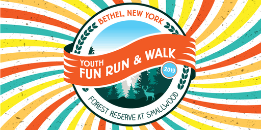 Bethel Fun Run and Walk 2019