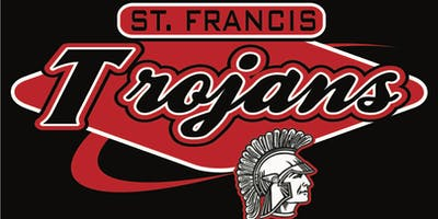 St. Francis Alumni Hall of Fame Banquet