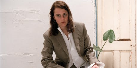 Marika Hackman w/ Girl Friday at Ace of Cups tickets