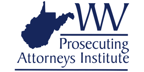 2019 Law Enforcement Tour - Hurricane, WV tickets
