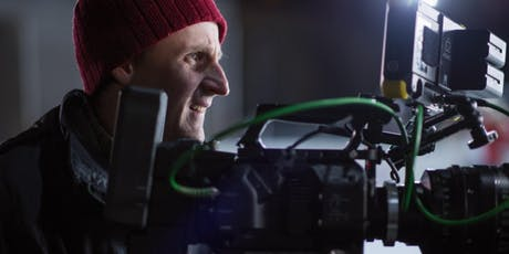 The Essentials of Directing for the Screen tickets