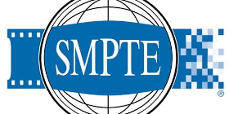 Live Events for OTT at Verizon Media - SMPTE DC September Meeting tickets