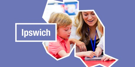 Ipswich Opportunity Area September Showcase tickets