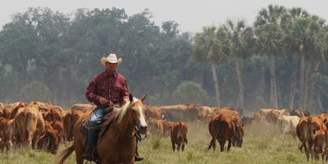 Beef Cattle Reproduction Management with AI tickets