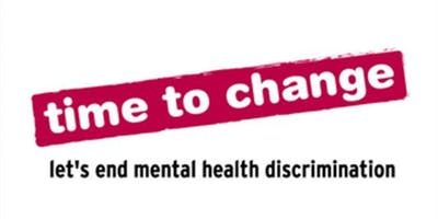 Introduction to challenging mental health stigma and discrimination