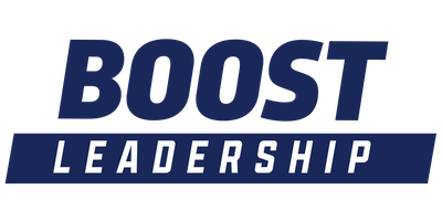 Boost Leadership with Ian Cron: The Road Back to You
