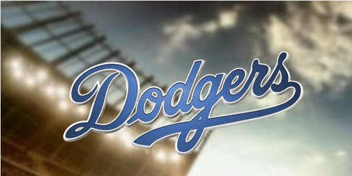 2nd Annual Los Angeles Dodgers FBN Event
