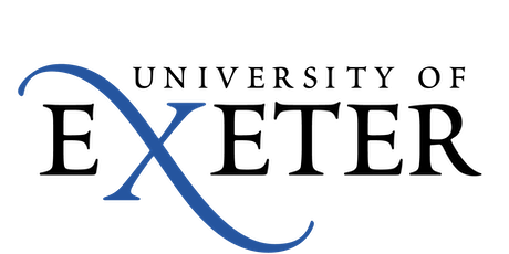 University of Exeter- Pre-Departure Briefing tickets
