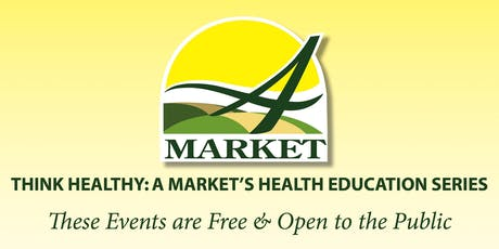 Set Yourself Up for Health tickets