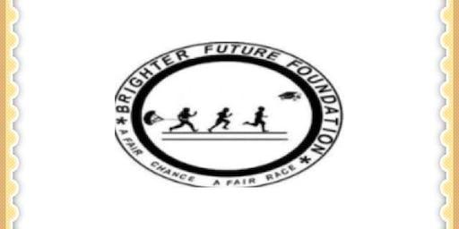 BRIGHTER FUTURE FOUNDATION NGO