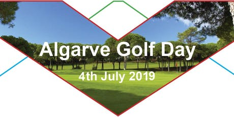 2019 Portuguese Chamber Golf Tournament Dinner tickets
