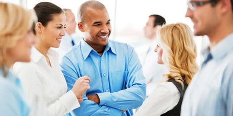 """Physician """"Speed Networking"""" Event tickets"""
