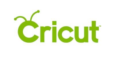 Cricut Clinic: Intermediate Workshop *Crawley Store Only*