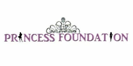 PRINCESS Foundation 2019 Scholarship Fundraiser / Supporter Appreciation tickets