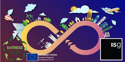 Circular Economy in the Construction Sector