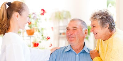 Preserving Dignity: Identifying the Types of Dementia and Providing Care
