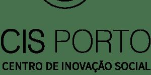Oportunidades de Financiamento para Empreendedorismo e Inovação Social