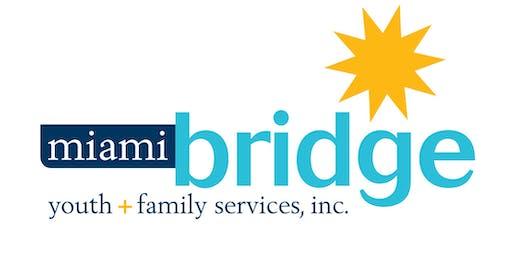 Miami Bridge's 34th Birthday Celebration