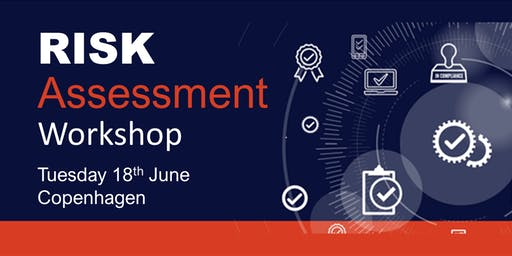 Klifo/TRI Risk Assessment Workshop