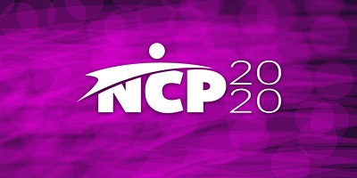 National Conference on Preaching 2020