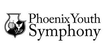Chandler, AZ Russ Concert Events | Eventbrite