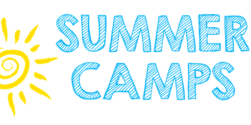 Wiregrass Summer Camp - Cook Campus