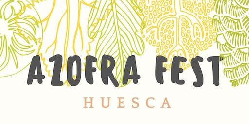 AZOFRA FEST
