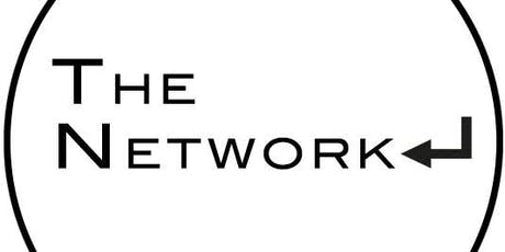 The Network Real Estate Event  tickets