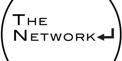 The Network Real Estate Event