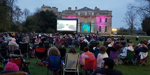 Premier Pass Holders -Rocky Horror Picture Show at Normanby Hall