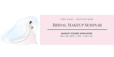 Professional Makeup Artist Training Course Tickets Wed 17 Apr 2019