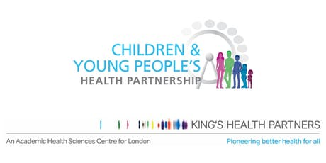 The Children & Young People's Practitioners Skills Course tickets