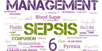 Simulation - Sepsis 6 Course