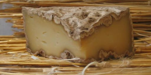 Savoie Wine and Cheese