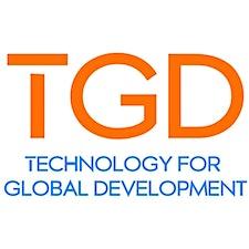TGD Activity Committee  logo