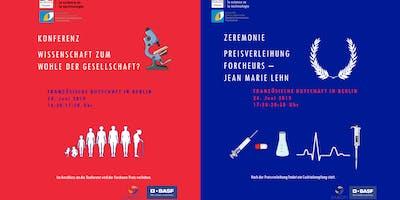 KONFERENZ+%3A+Wissenschaft+zum+wohle+der+Gesell